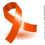 Blood Cancer Symptoms
