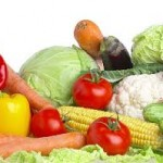 Anti Cancer Diet For Everyone
