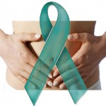 ovarian-cancer-symptoms