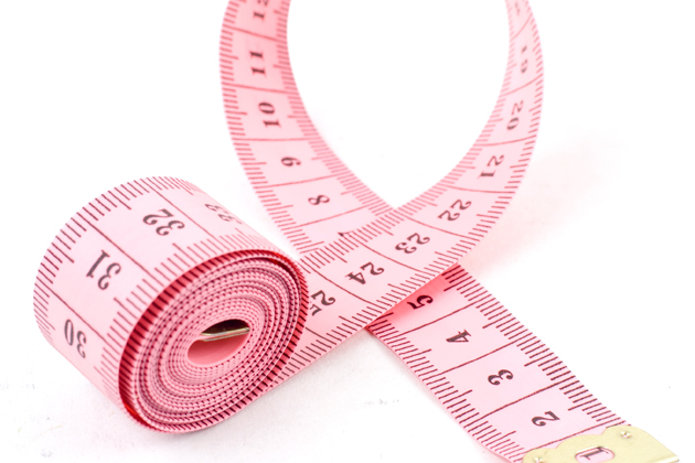 Being Overweight - Breast Cancer Information and Aware