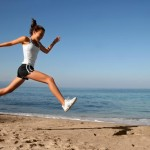 Maintaining A Healthy Lifestyle After Treatment