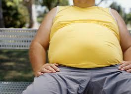 Obesity Control