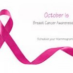 Breast Cancer Facts and Trends – India
