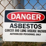 Cancer and Asbestos