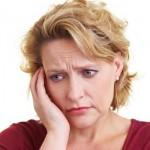 Preventing Premature Menopause