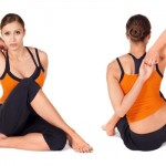 Yoga Asanas for Breast Cancer Survivors-2