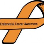 Understanding Endometrial Cancer and Risk Factors