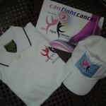 CFC Souvenir & Gear For Sale