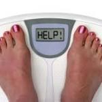 Avoid Obesity