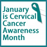 Preventing Cancer of the Cervix