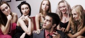 avoid-multiple-sex-partners