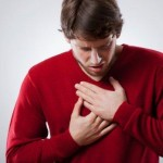 Heartburn 'possible cancer sign' warning
