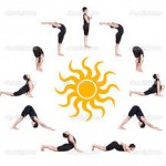 Lymphedema – Yoga to ease symptoms of water retention
