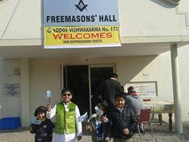 FreeMasons Jan2014