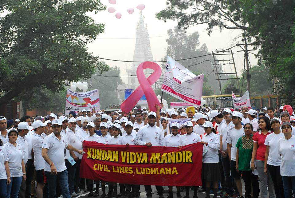 KVM And CFC